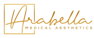 Arabella Medical Aesthetics Knoxville TN